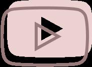 Kanał Stand-up Polska na YT